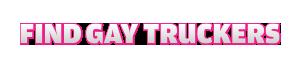 findgaytruckers.com